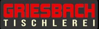 Griesbach-Logo