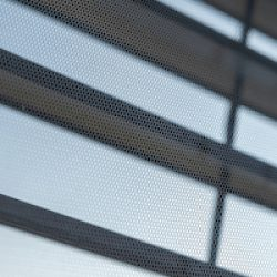 Fenster / Insekten / Pollen / Rauch / Schallschutz